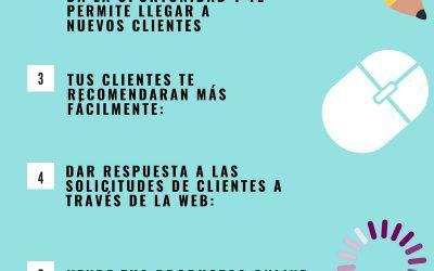 Diseño Web para tu Negocio